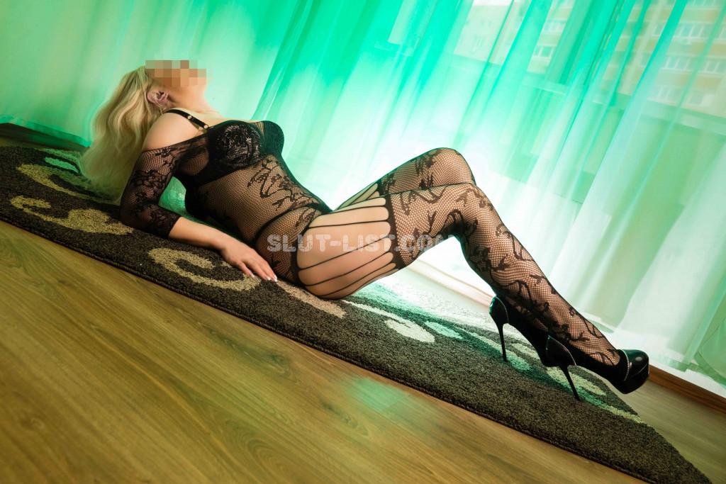 foto-chastniy-massazh-voronezh-individualki-formami-prostitutki-goroda